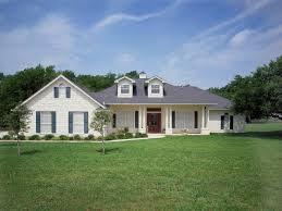 house plans with large front porch calvert creek cape cod home plan 111d 0002 house plans and more