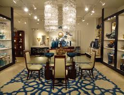 Crystal Chandelier Dining Room Lighting 24 Crystal Chandelier For Modern Ceiling Brighten Your