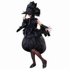 Raven Halloween Costume 17 Images Halloween Costumes