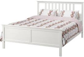 Ikea Canada Bed Frames Ikea Canada Bedroom Event Get 15 All Bed Frames Canadian