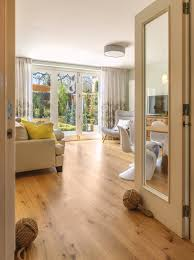 Cheap Laminate Flooring Edinburgh News Stewart Campbell Carpets U0026 Flooring Edinburgh Specialists