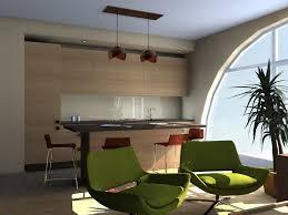 download studio type house design buybrinkhomes com