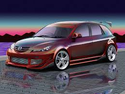 mazda mazda3 price modifications pictures moibibiki