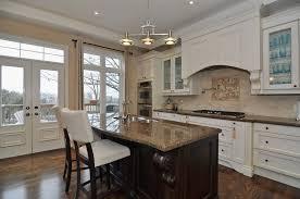 15 cool cream kitchen cabinets with dark floors house and living kitchen design cool dark wood cabinets kitchens with 11 elegant cream kitchen cabinets dark floors