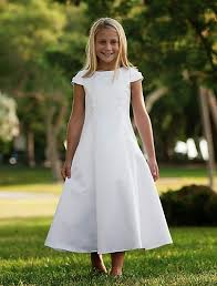 simple communion dresses communion dresses for communion dresses louise