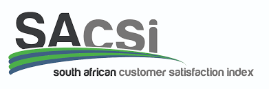 quote me today customer services santam insurance good and proper