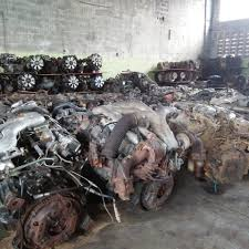 japan surplus engines and auto parts philippines home facebook