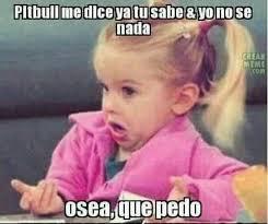 Mexican Memes In Spanish - funny mexican memes en espanol 100 images memes en espa祓ol