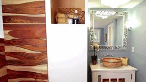 diy bathroom storage ideas white greek style pillars black