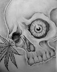 9 best tattoo designs images on pinterest art drawings cute