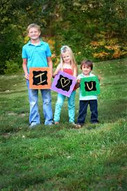 93 best happy mother u0027s and father u0027s day crafts images on pinterest