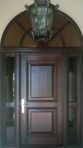 Impact Exterior Doors Get Prepared For The Upcoming Hurricane Season By Installing