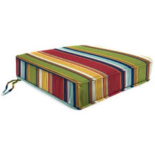deep seat cushions wayfair
