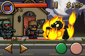 zombieville usa apk zombieville usa apk free for android