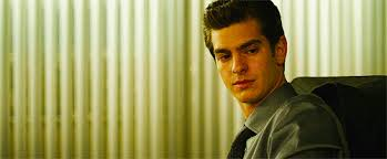 The Social Network Meme - david fincher andrew garfield gif find download on gifer