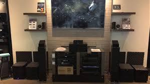 sound rooms services hwee seng audio electronics distributor