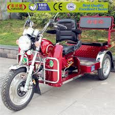 philippines pedicab used pedicab used pedicab suppliers and manufacturers at alibaba com