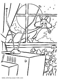 101 damlations coloring pages coloring pages kids disney