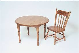 Old Wooden Table And Chairs 10 Kids Wooden Table And Chairs Ideas Homeideasblog Com