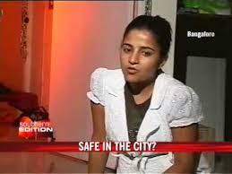 Seeking Locanto Being A Single In Bangalore
