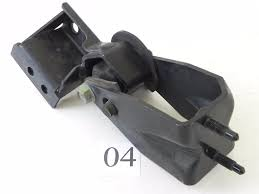 lexus parts in rancho cordova 2007 lexus rx400 awd engine mount bracket right 12371 20130