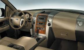 2004 ford f150 pictures 2004 ford f 150 price review specs road test truck trend