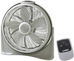 lasko cyclone fan with remote lasko 3542 cyclone 20 floor fan with remote control multi function