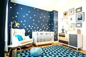 deco mural chambre bebe deco murale chambre bebe fille decoration murale bebe deco mural