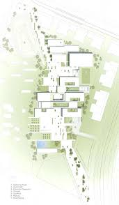 architectural site plan architectural site plan architectural site plan presentation