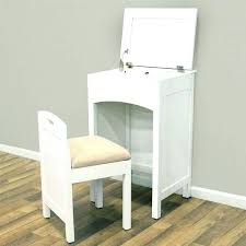 ikea vanity table with mirror and bench ikea vanity table with mirror and bench out buzzuapp club