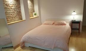 chambre avec proche chambre avec salle de bain privée etterbeek proche ulb et