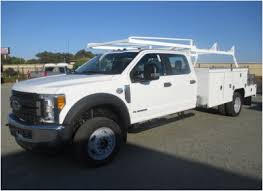 ford f550 utility truck for sale ford f550 trucks for sale used ford f550 trucks rock dirt