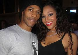 Nikko And Meme Sex Tape - love hip hop atlanta s mimi faust finds out sex tape boyfriend
