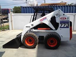 u o e equipment sdn bhd reconditioned bobcat skid steer loader