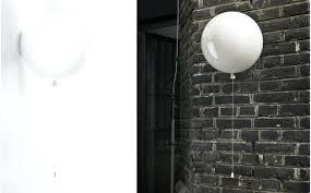 appliques murales chambre applique murale chambre enfant le murale ballon applique blanc