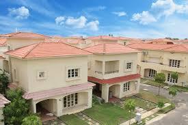 Home Design Plans Bangladesh by Bangladesh Luxury Homes U2013 Modern House