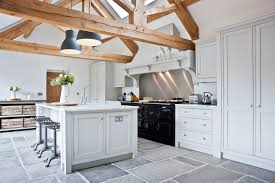 Kitchen Cabinet Suppliers Uk Woodchester Cabinet Makers Bespoke Kitchens Furniture