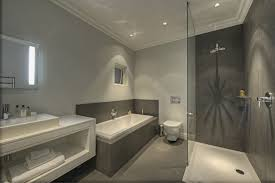 gray bathroom color schemes inspirational bathroom color schemes