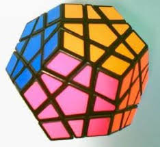 best 25 permutations and combinations ideas on pinterest
