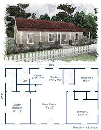 Steel Homes Floor Plans Best 25 Small House Kits Ideas On Pinterest House Kits Tiny