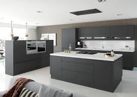 how to clean howdens matt kitchen cupboards moda new kitchens