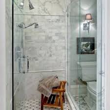 bathroom top bathroom design ideas walk in shower archives homes