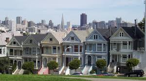 The Top 10 Home Must by Top 10 Must Visit Cities
