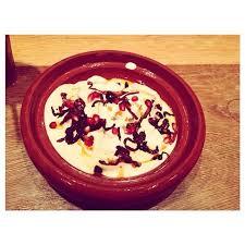 image cuisine orjowan lebanese restaurant lebanese cuisine