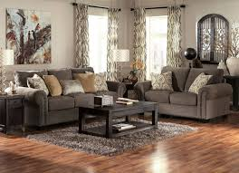 Living Room  Cute Living Room Ideas Cute Apartment Decorating - Cute living room decor