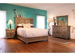 bedroom sets baton rouge bedroom master bedroom sets american factory direct baton rouge