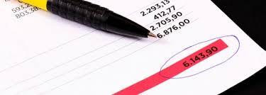 Billing Clerk Job Description For Resume by Billing Clerk Job Description Template Workable