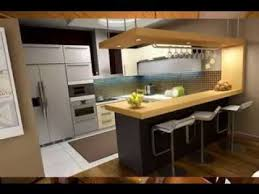 Kitchen Bar Design Kitchen Bar Design