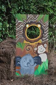 best 25 jungle theme activities ideas on pinterest jungle