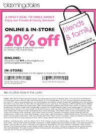ugg discount code december 2014 bloomingdales coupon and family i9 sports coupon